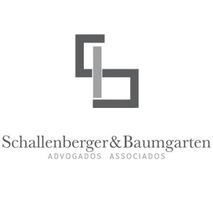 Schallenberger Advocacia