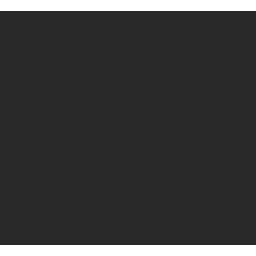 Telefone fixo/ramal
