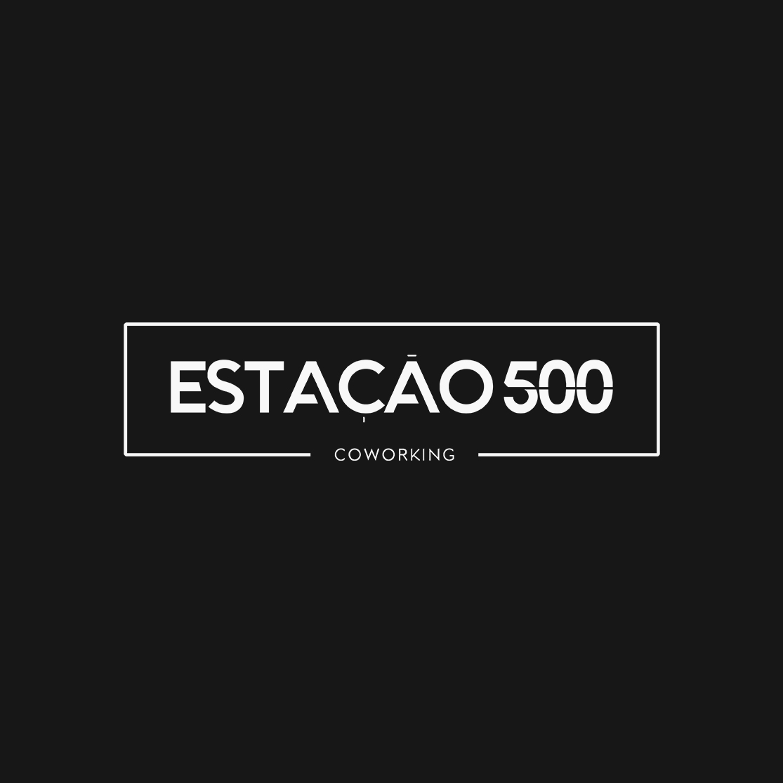 500 - Plataforma virtual