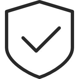 Segurança e monitoramento