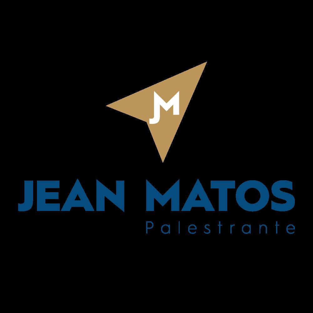 Jean Matos Palestrante