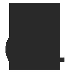 Acesso para cadeirantes