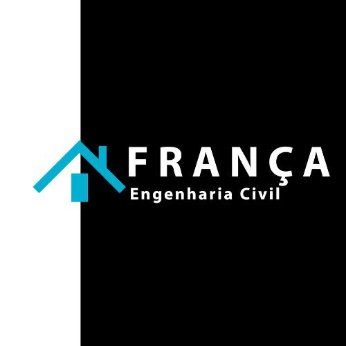 França Engenharia