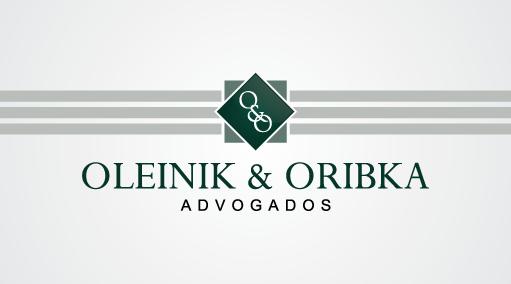Oleinik & Oribka Advogados Associados