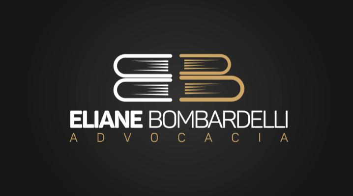 Eliane Bombardelli Advocacia
