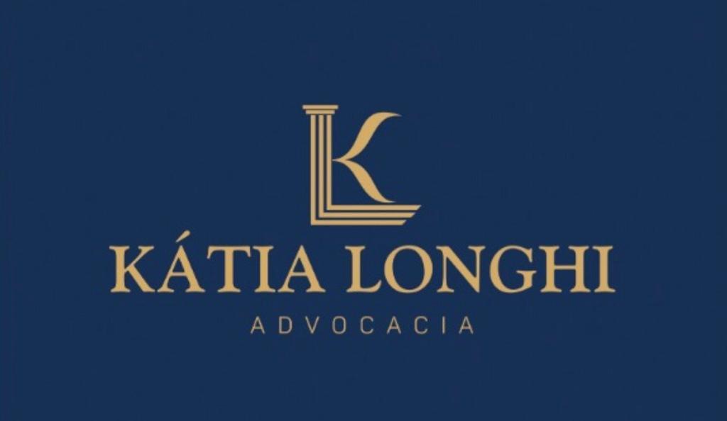 Kátia Longhi