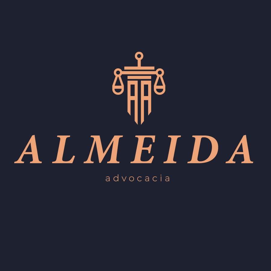 Lucas Almeida Advocacia