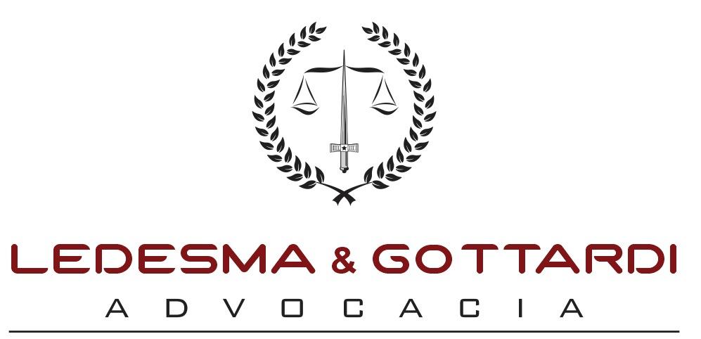 Ledesma & Gottardi Advocacia