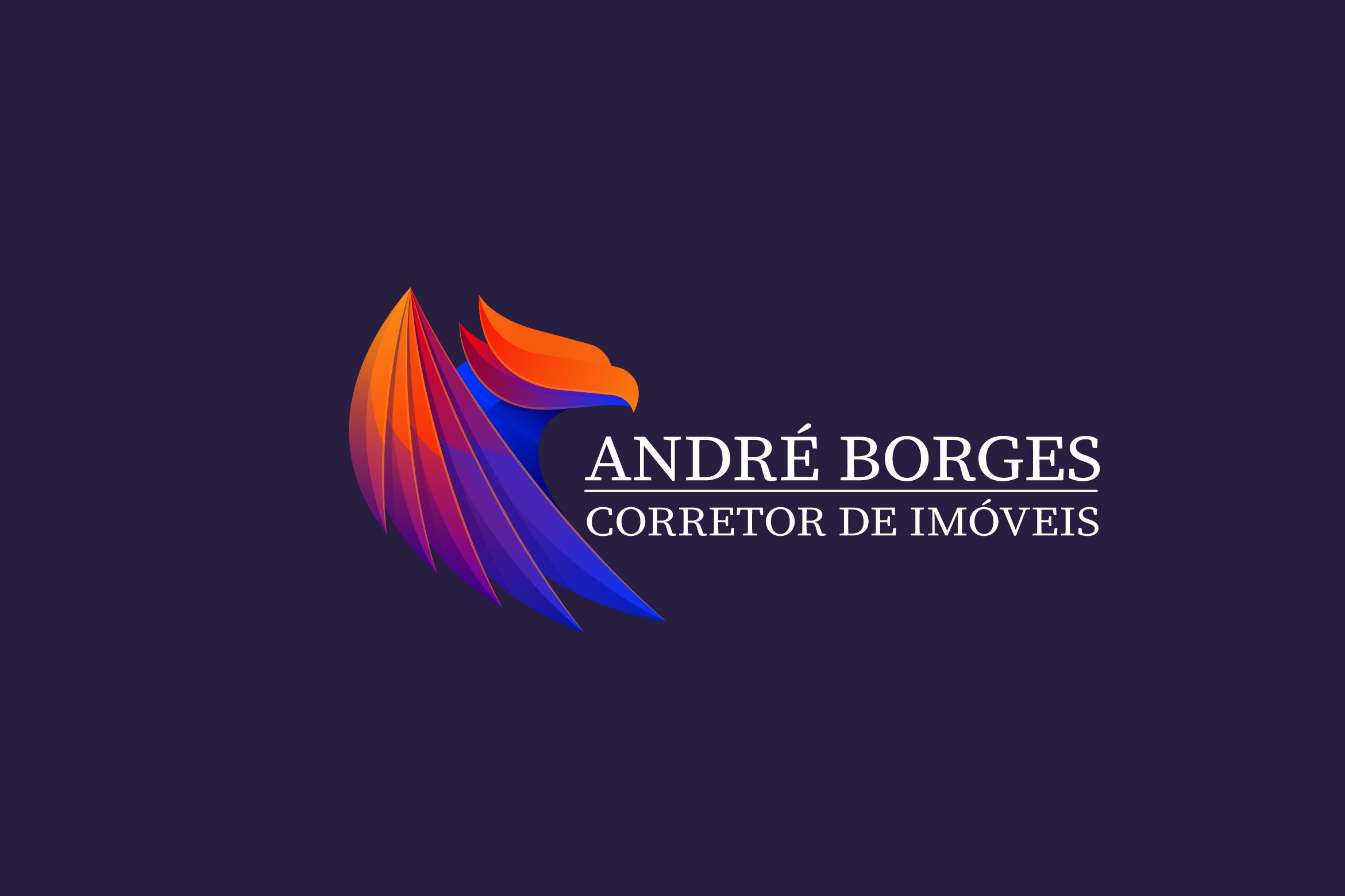 André Borges Corretor de Imóveis