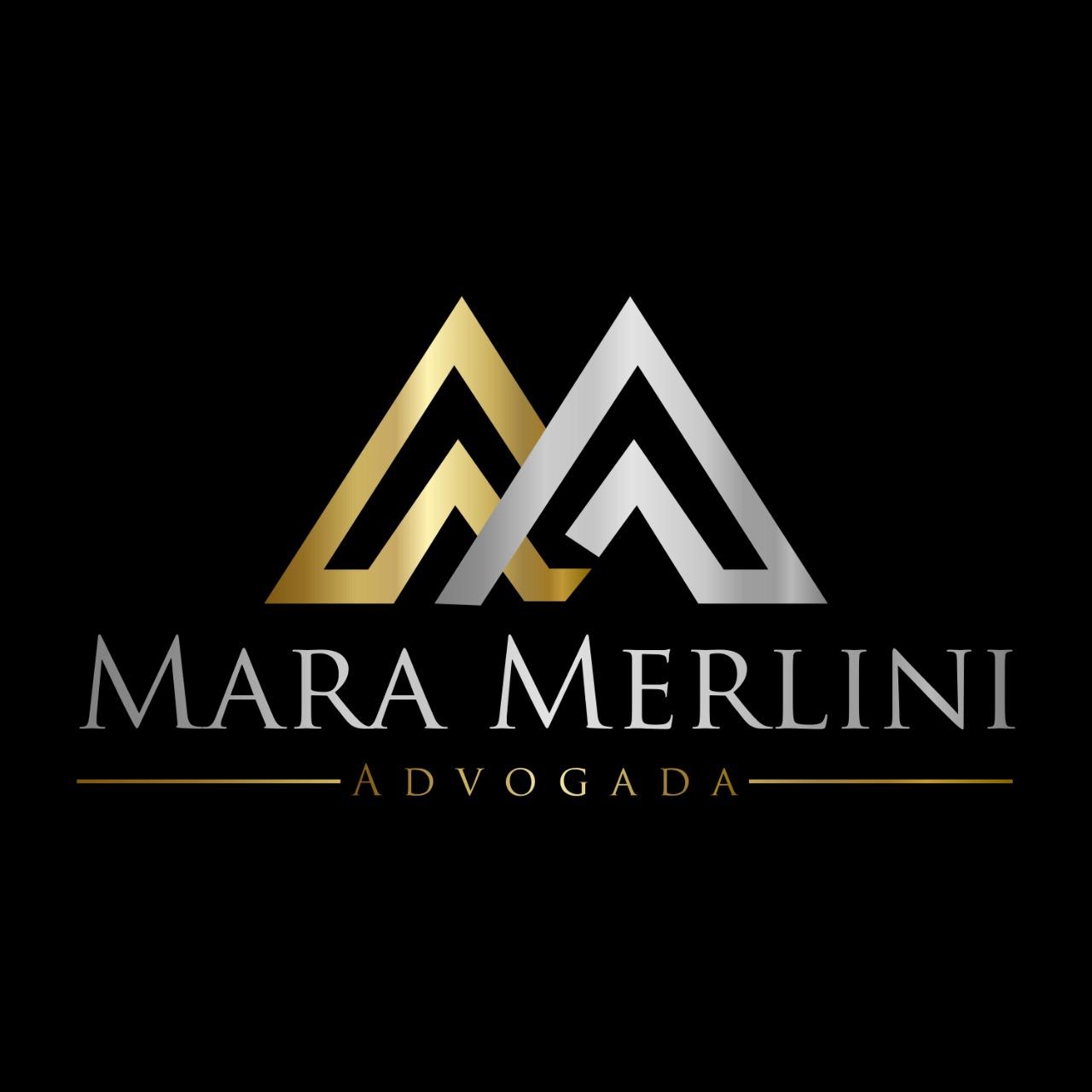 Mara Merlini Advogada