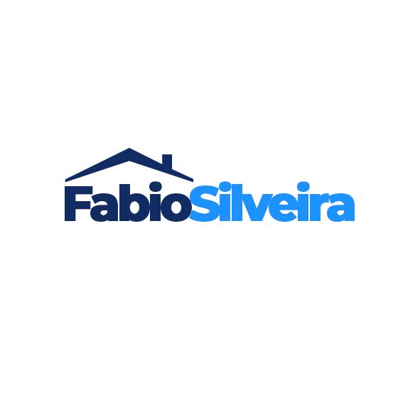 Fabio Silveira Investimentos