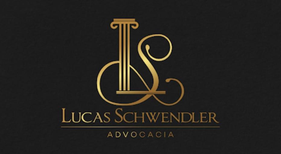 Lucas Schwendler Advocacia