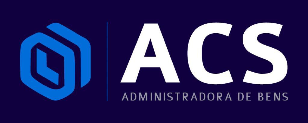 ACS Administradora de Bens