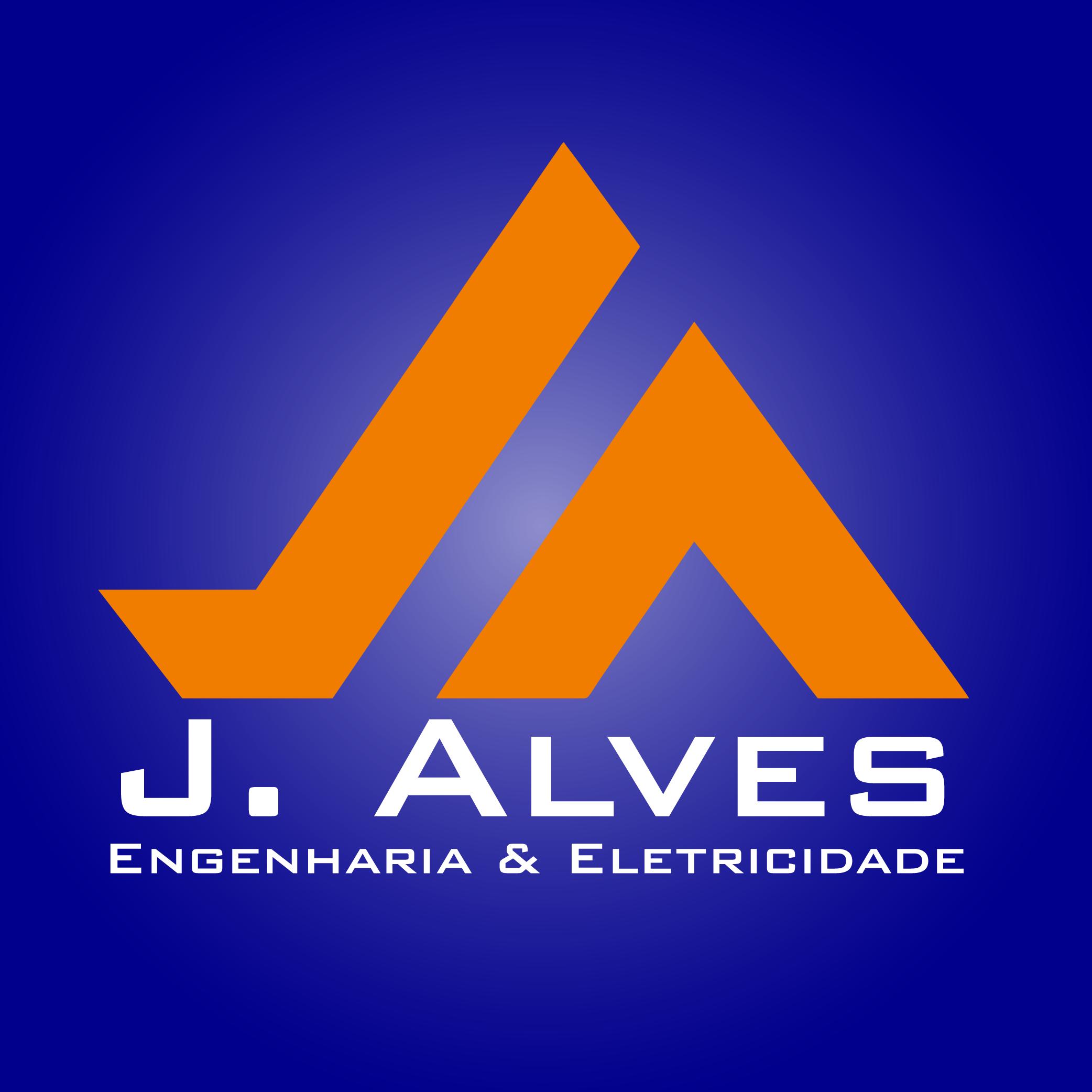 J. ALVES ENGENHARIA E ELETRICIDADE