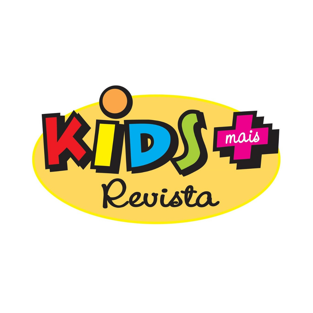 REVISTA KIDS MAIS