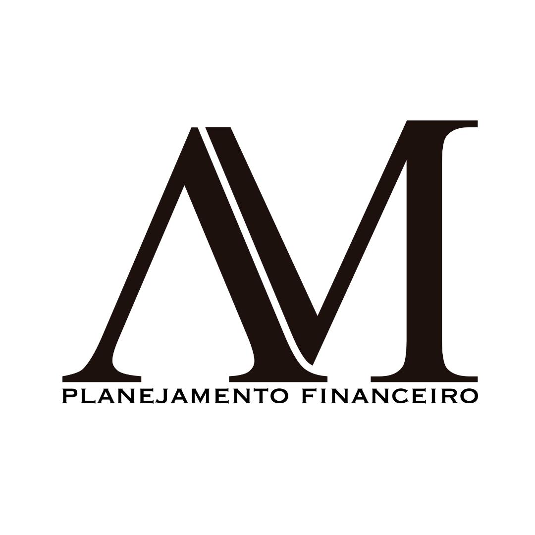 AM Planejamento Financeiro e Gestão de Risco